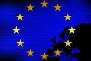 Stratégia Európskej únie pre západný Balkán