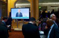 Vystúpenie GT NATO J. Stoltenberga na Mníchovskej bezpečnostnej konferencii