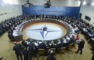 Rokovanie ministrov obrany členských krajín NATO