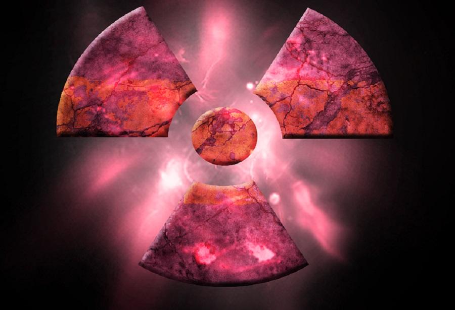 Nová jadrová doktrína USA – Nuclear Posture Review 2018 /plné znenie dokumentu/