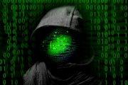 Sociálne siete, na ktoré štát nemá dosah /Pavol Draxler/