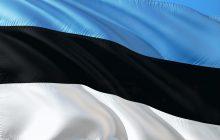 Medzinárodná bezpečnosť aEstónsko 2018