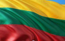 Dokumenty bezpečnostnej a obrannej politiky Litvy