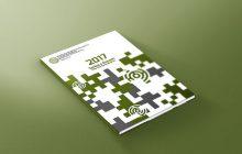 Správa o činnosti Vojenského spravodajstva za rok 2017