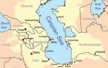 Dohovor o právnom postavení Kaspického mora /plné znenie dokumentu/