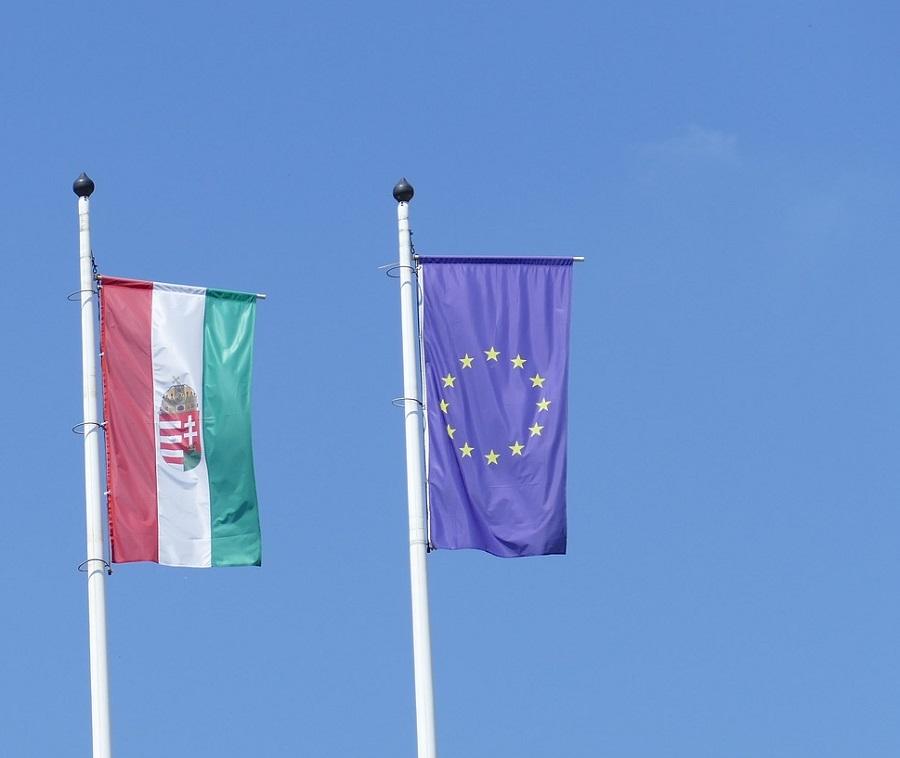 Rokovanie Európskeho parlamentu o Maďarsku (plné texty dokumentov v slovenčine)