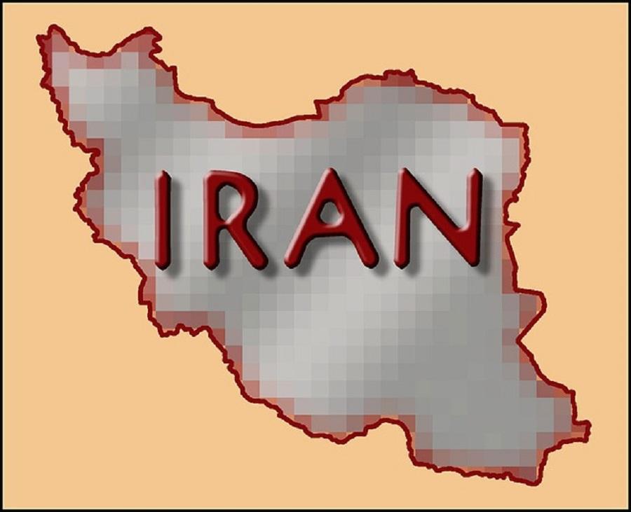 Americká správa o deštruktívnych aktivitách Iránu