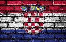 Národná bezpečnostná stratégia Chorvátskej republiky