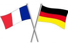 Aachenská zmluva o francúzsko-nemeckej spolupráci