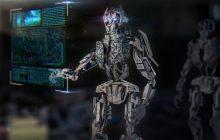 Stratégia umelej inteligencie ministerstva obrany USA
