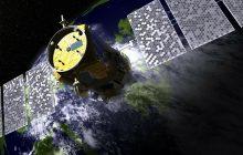 Vznik vesmírnych ozbrojených síl USA (United States Space Force – USSF)