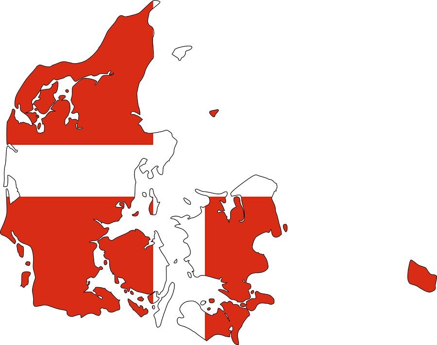 Dánska stratégia zahraničnej a bezpečnostnej politiky na roky 2019 – 2020