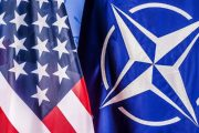 NATO at 70: A Strategic Partnership for the 21st Century