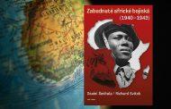D. Šmihula, R. Svitek – Zabudnuté africké bojiská /recenzia knihy/