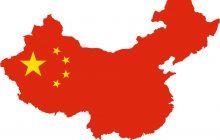 Nová biela knihy Číny o obrane