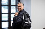 Prejav V. Orbána na letnej univerzite Maďarov v rumunskom meste Baile Tušnad
