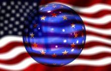 Transatlantické vzťahy /analytický materiál výskumného centra amerického Kongresu/