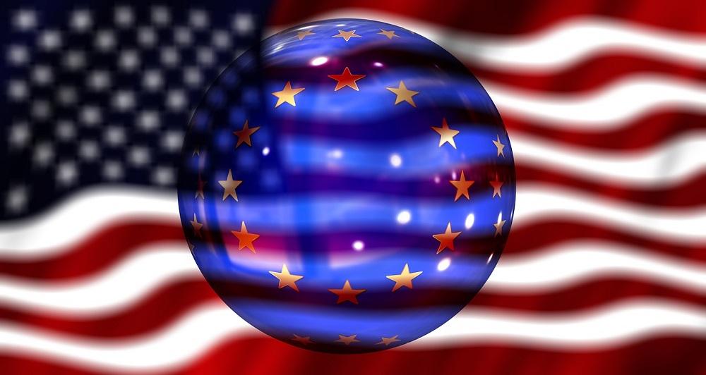 Summit EÚ – USA (15. júna 2021)