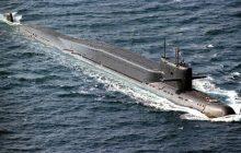 Ruské jadrové zbrane (analytický materiál výskumného centra amerického Kongresu)