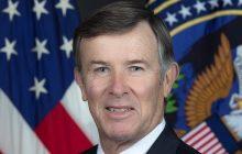 Rozhovor s riaditeľom národného spravodajstva USA J. Maguireom o boji proti terorizmu