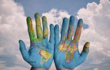 Aliancia pre multilateralizmus