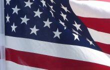 Nový strategický rámec amerického ministerstva pre vnútornú bezpečnosť na boj proti terorizmu
