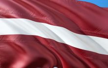 Stratégia prevencie financovania terorizmu /Lotyšsko/