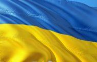 Situácia na Ukrajine (analytický materiál výskumného centra amerického Kongresu)
