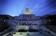 Správa výboru pre spravodajské služby Senátu USA o zasahovaní Ruska do amerických prezidentských volieb