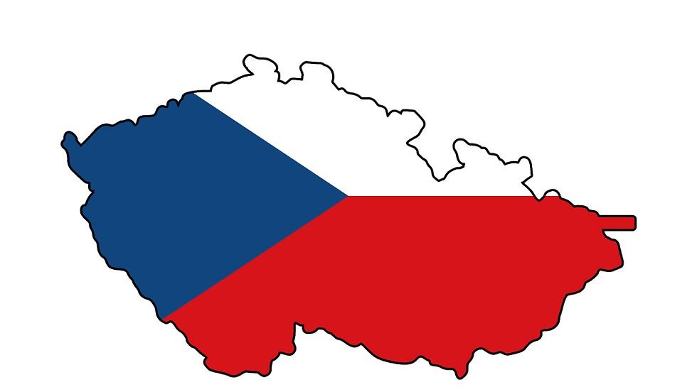 Výročná správa o činnosti Vojenského spravodajstva ČR za rok 2018