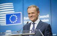 Príhovor D. Tuska pri príležitosti otvorenia akademického roka na College of Europe