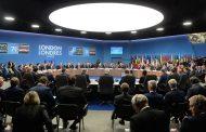 Londýnska deklarácia NATO /plné znenie/