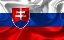 Hodnotenie priorít zahraničnej a európskej politiky Slovenskej republiky v roku 2019 a ich zameranie na rok 2020