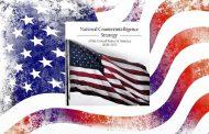 Národná kontrarozviedna stratégia USA (National Counterintelligence Strategy of the United States of America 2020-2022)