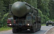 Jadrové zbrane a sily Ruskej federácie (analytický materiál výskumného centra amerického Kongresu)