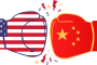 Strategický prístup USA k Číne