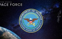 Vesmírna obranná stratégia USA – 2020 /dokument USA/