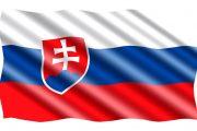 Zahraničná a európska politika Slovenskej republiky v roku 2020 /plné znenie dokumentu/