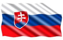Informácia o pozíciách a prioritách Slovenskej republiky na summite NATO v Bruseli /14.6.2021/