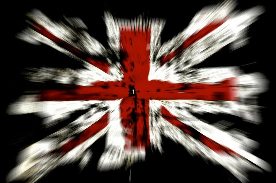 Správa britského parlamentného výboru o ruskom zasahovaní do referenda o Brexite /plné znenie/