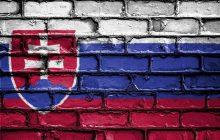 Správa o bezpečnosti Slovenskej republiky za rok 2019
