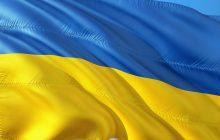 Nová stratégia národnej bezpečnosti Ukrajiny /plný text dokumentu/