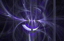 Stratégia prevahy v oblasti elektromagnetického spektra /dokument USA/