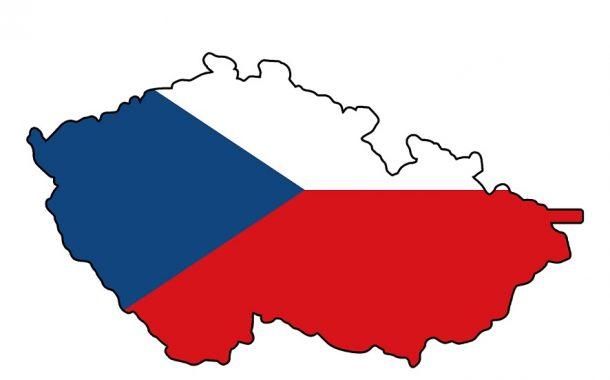 Výročná správa Vojenského spravodajstva ČR za rok 2019