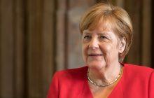 Prejav Angely Merkelovej na Mníchovskej bezpečnostnej konferencii