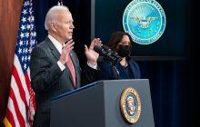 Prejav prezidenta USA J. Bidena na Mníchovskej bezpečnostnej konferencii