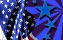 Globálne  bezpečnostné výzvy a stratégia – pohľad z USA