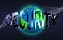 Národná stratégia kybernetickej bezpečnosti SR