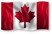 Výročná správa kanadskej spravodajskej služby za rok 2020