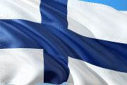 Správa o činnosti vojenskej spravodajskej služby Fínska
